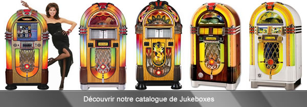 http://www.jukebox-topprices.com