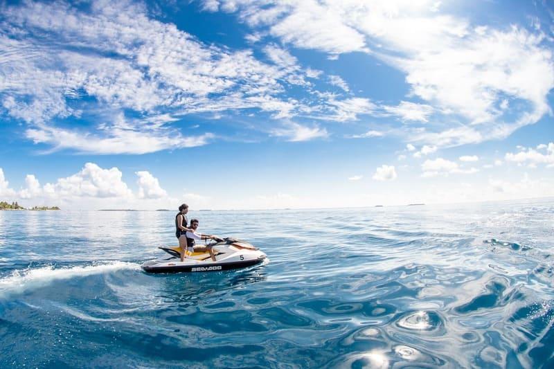 Comment choisir un fabricant pour un ponton pour aviron de qualité ?